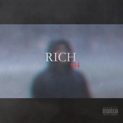 rich 94