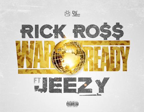 rick-ross-war-ready1