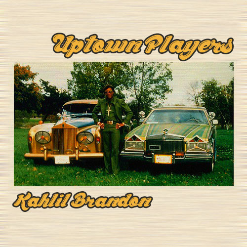 uptown players