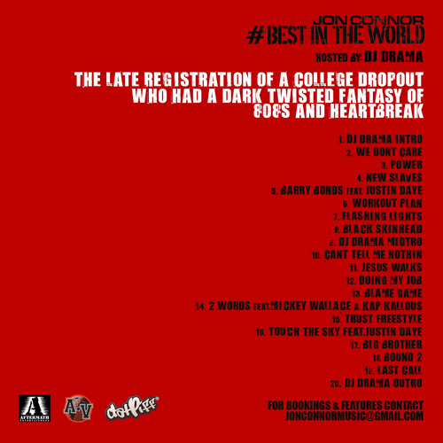 Jon_Connor_Best_In_The_World-back-large