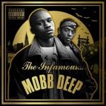 Mobb Deep: The Infamous Mobb Deep (Album Stream)