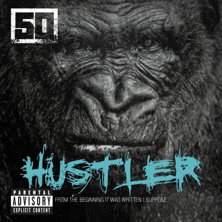 50Cent_Hustler