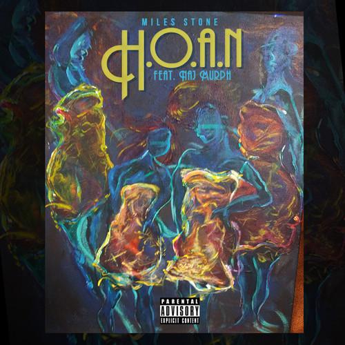 H.O.A.N.