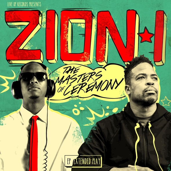 Zion_I_-_Masters_Of_Ceremony_-_Low-Res-Cover