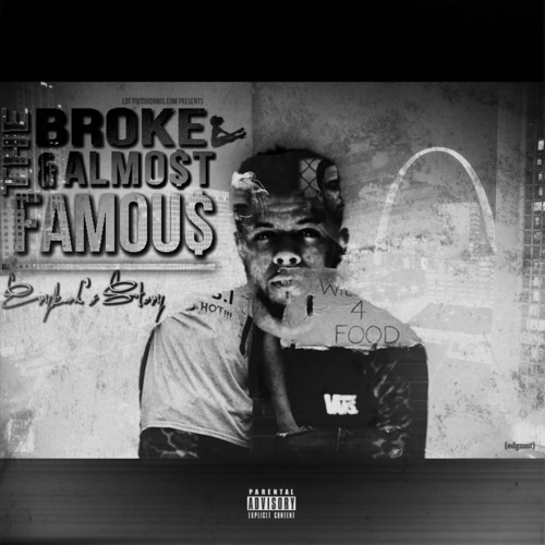 broke almost famous