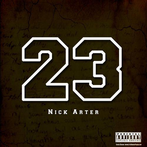 nickarter 23