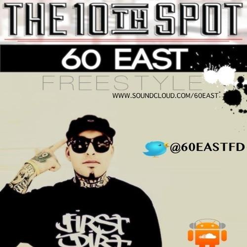 xxl 10 spot
