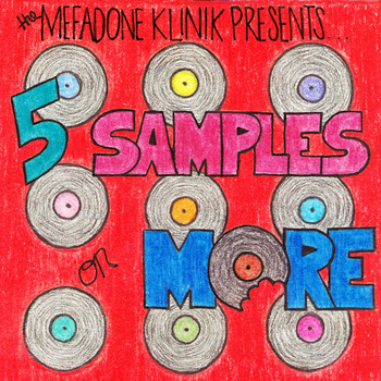 5 Samples or More