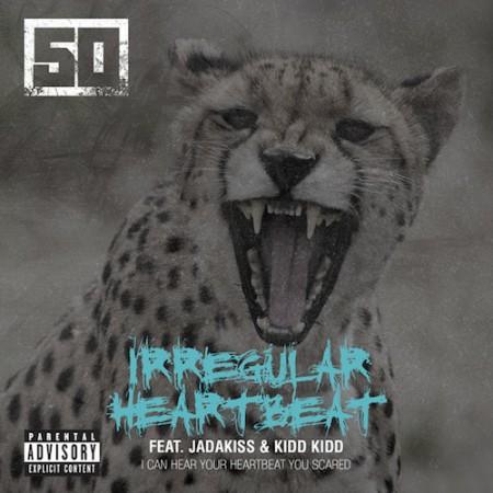 50irreg
