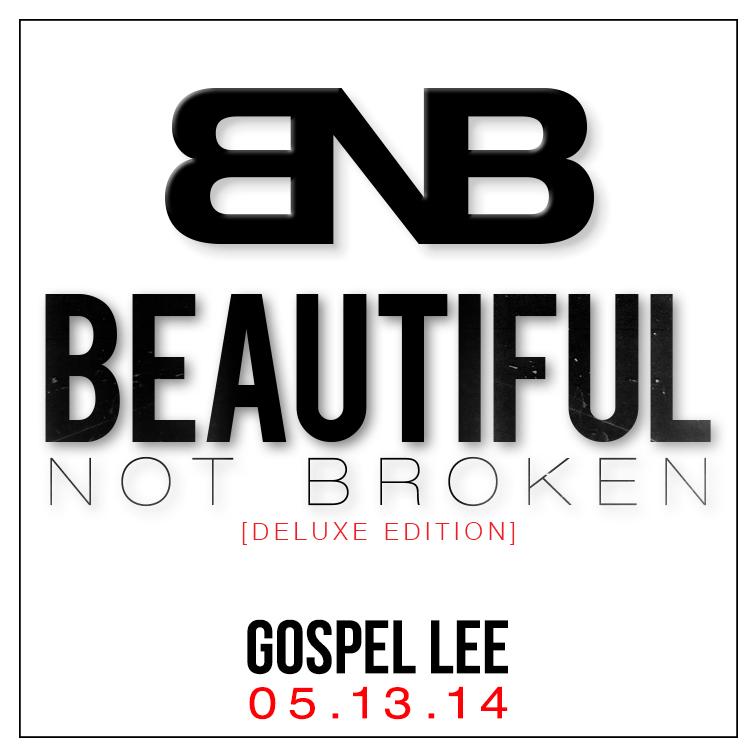 BNB-IG-promo-date-01