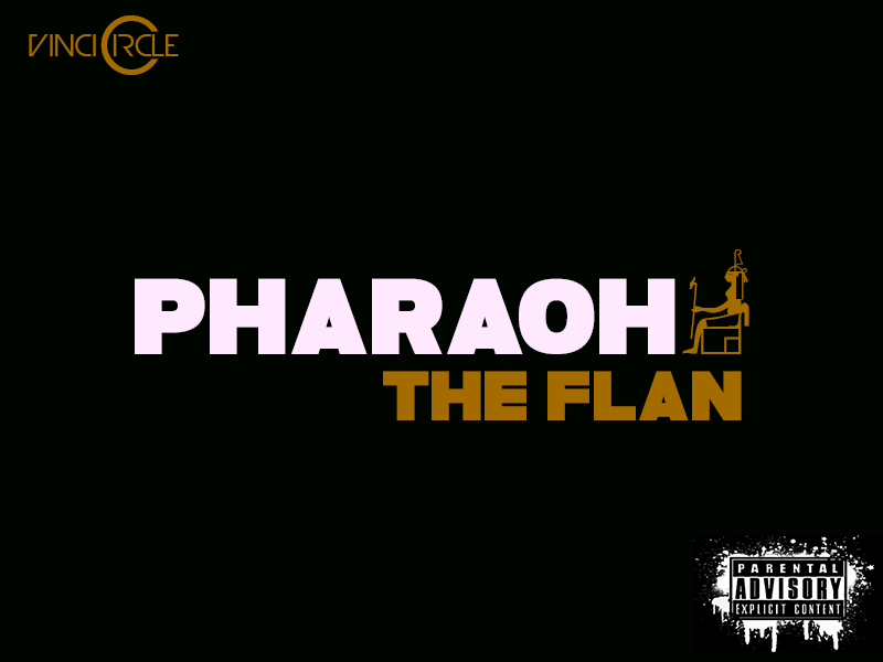 Pharaoh NEW