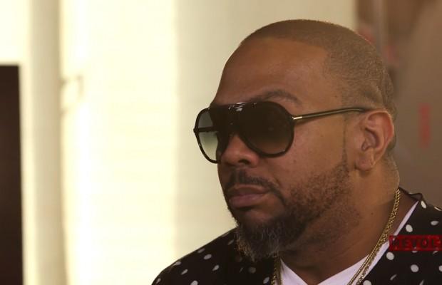 Timbaland-Talks-New-Album-With-Revolt