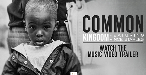 common-kingdom-video-trailer-skeuds
