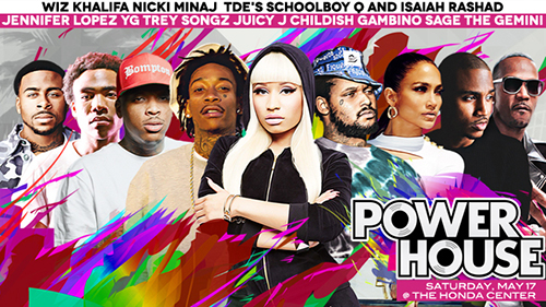 powerhouse-2014