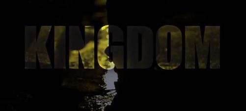 Common-Kingdom