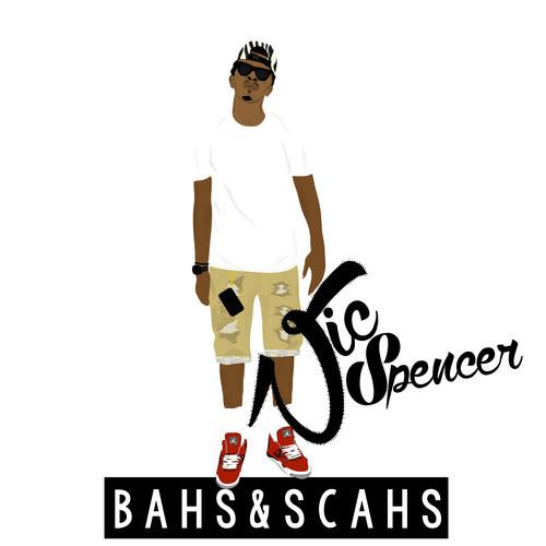 bahs & scahs