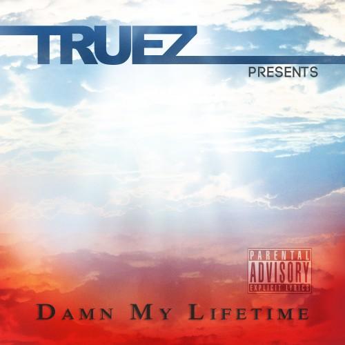 damn my lifetime