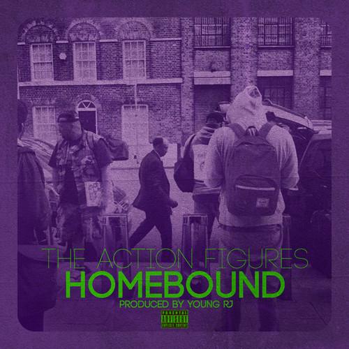 homebound taf