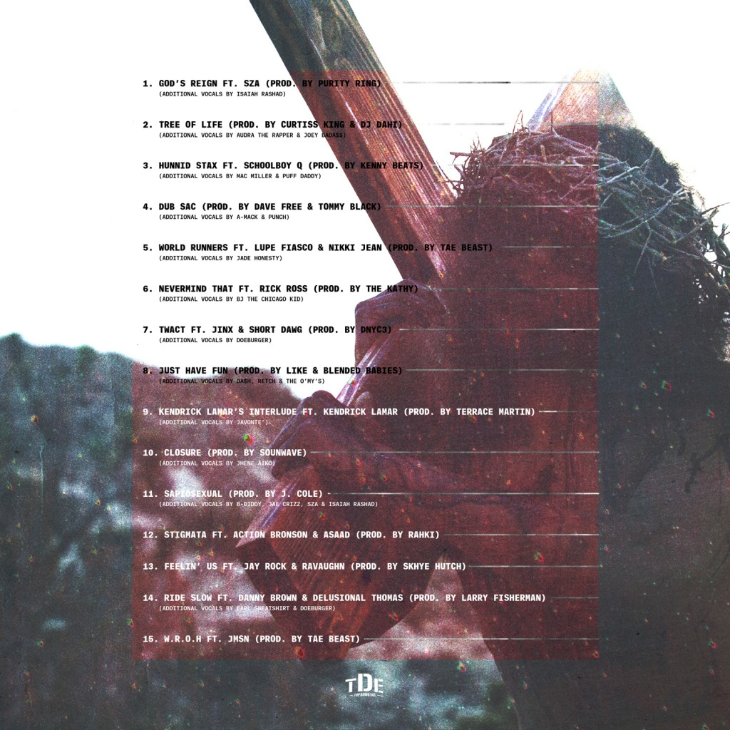 these-days-tracklist-1024x1024