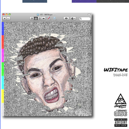 wifitape
