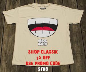 CLASSIK 350X250v2