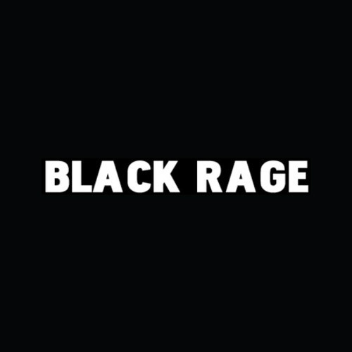 black rage lauryn hill