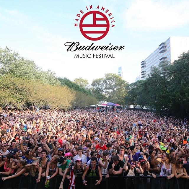 mia-festival-flyer