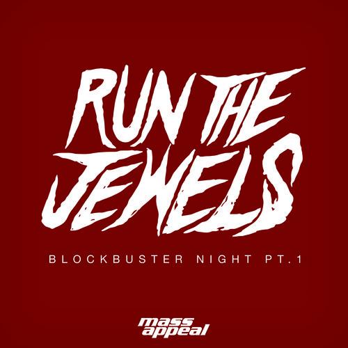 rtj blockbuster night pt. 1