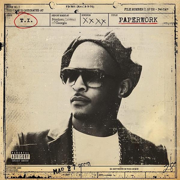 ti-paperwork-the-motion-picture