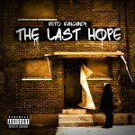 Veto Vangundy: The Last Hope (Album)