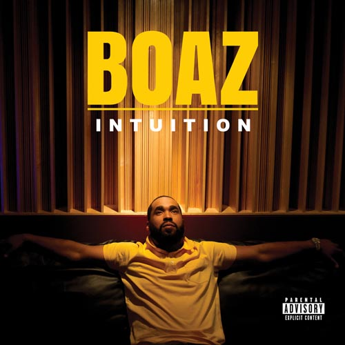 boaz-intuition-cover