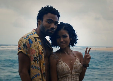 Childish-Gambino-Jhene-Aiko