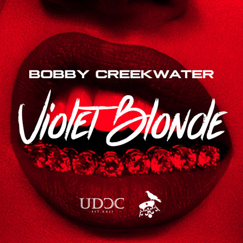 bobby-creek-violet-blonde