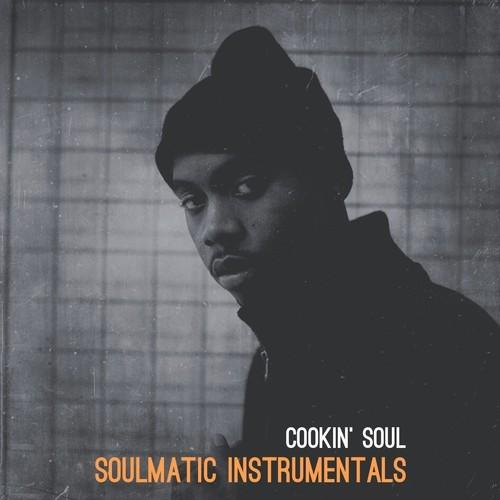 cookin-soul-soulmatic-instrumentals-main