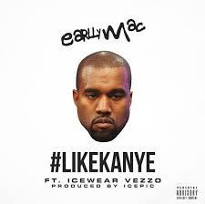 #LikeKanye (1)