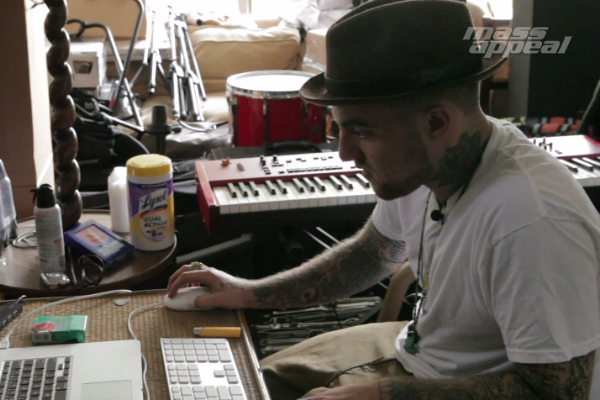 mac-miller-rhythm-roulette larry fisherman