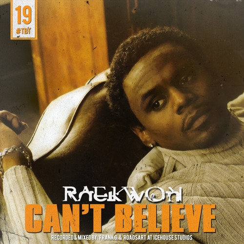 raekwon-cant-believe