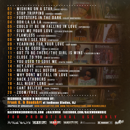 raekwon-we-wanna-thank-you-mixtape-back