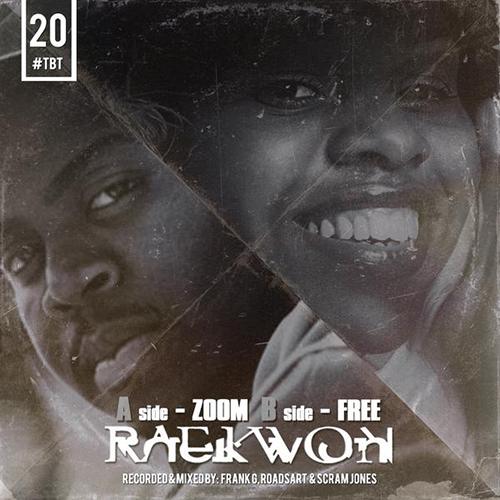raekwon-zoom-free