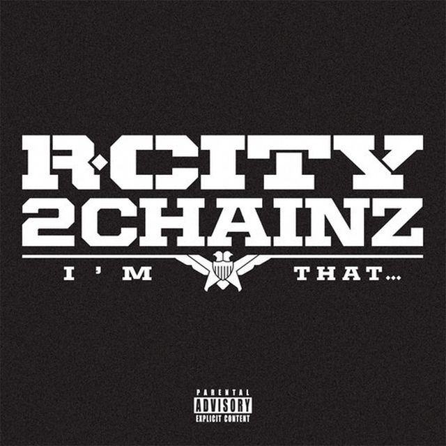 rock-city-2-chainz-im-that