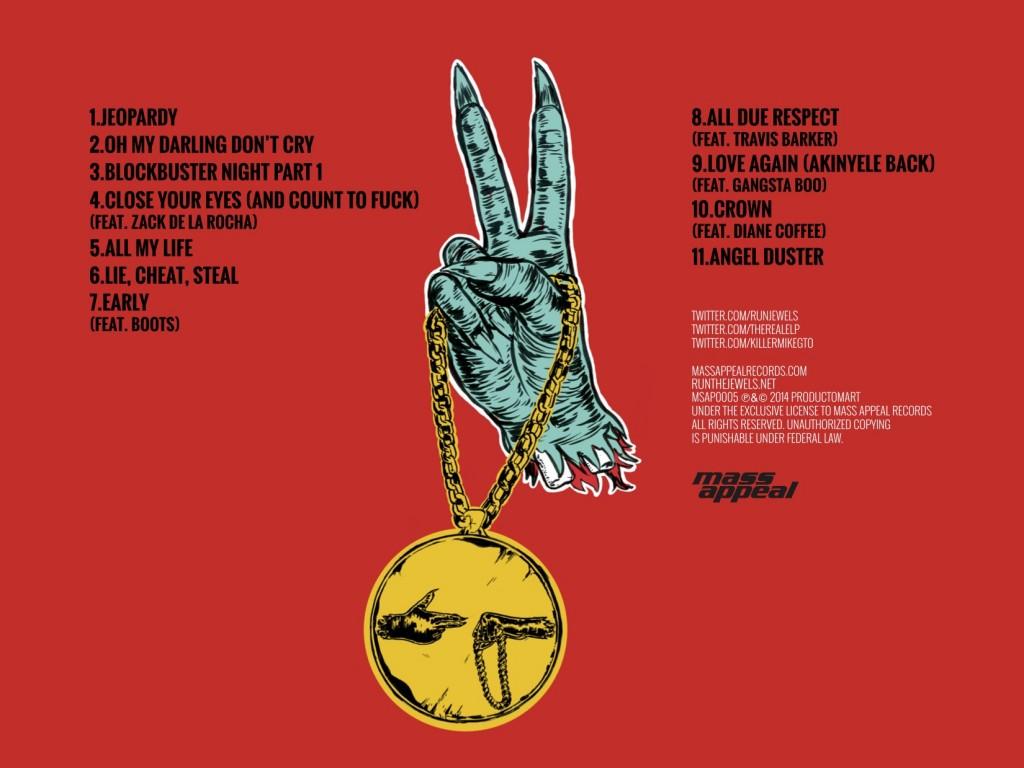 rtj2-tracklist