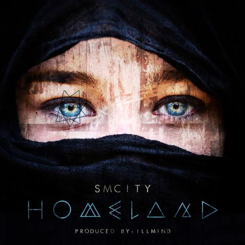 smcity homeland