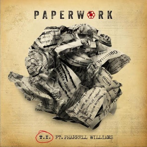 ti-paperwork-pharrell
