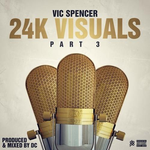 24k visuals pt 3