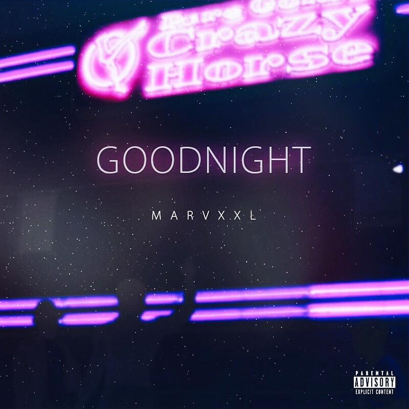 GOODNIGHT-XXL3