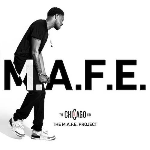 bj-the-chicago-kid-M.A.FE. project