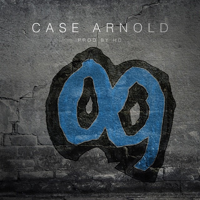 case arnold 09