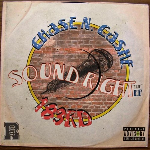chase-n-cashe-183rd-soundright