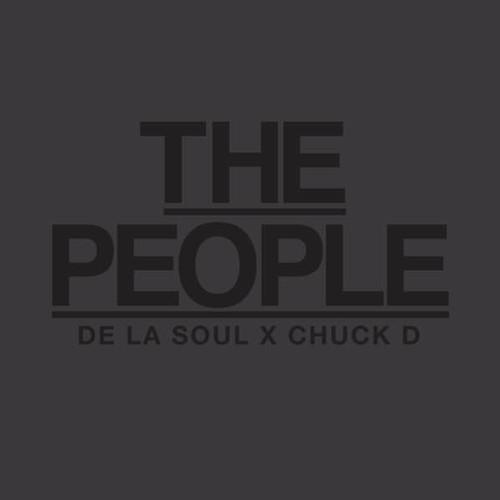 de-la-soul-the-people-chuck-d