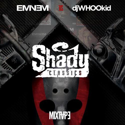 eminem-shady-classics-cover